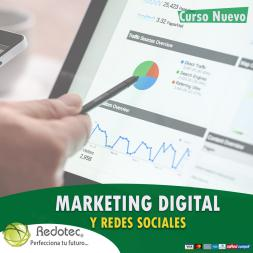 REDES-SOCIALES-MARKETING-DIGITAL