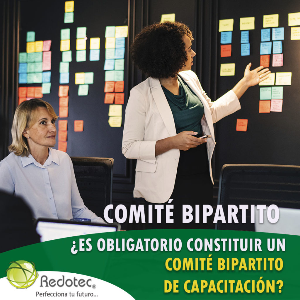 NOTICIA-5-Comité-Bipartito-1024x1024 Noticias