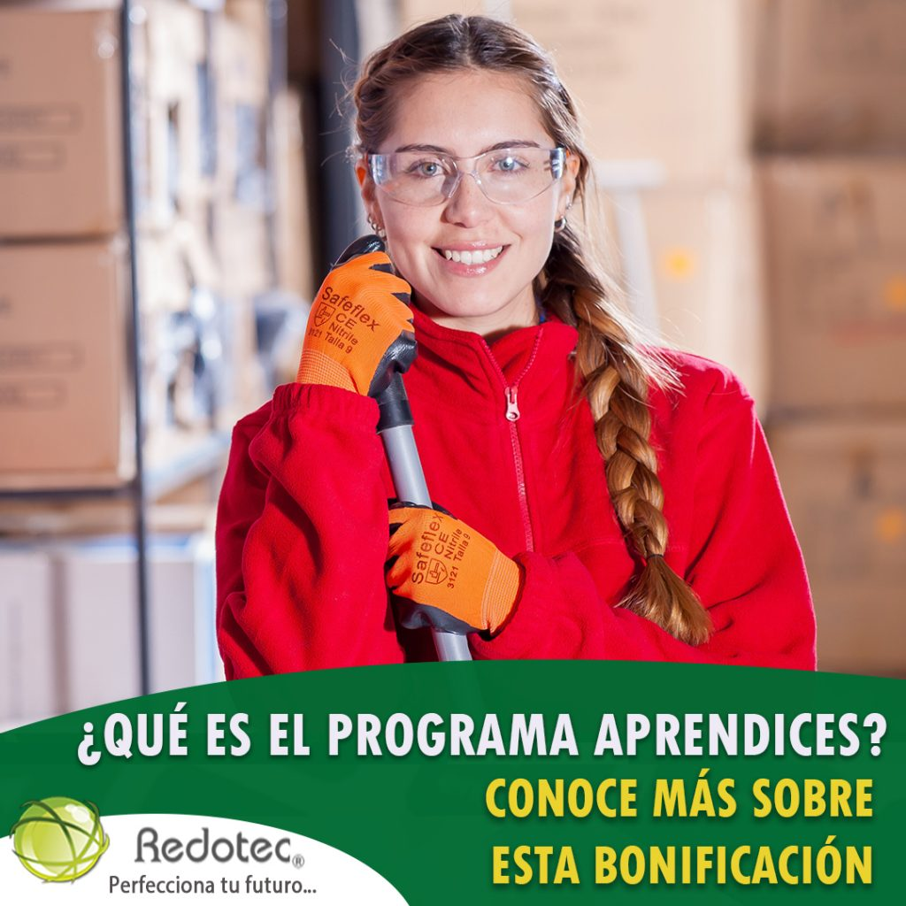 NOTICIA-Programa-Aprendices-1024x1024 Noticias